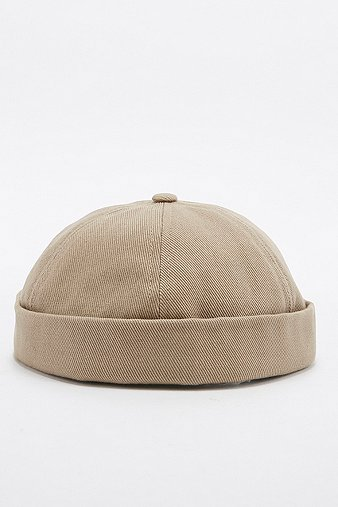 urban-outfitters-washed-canvas-stone-docker-hat-mens-one-size