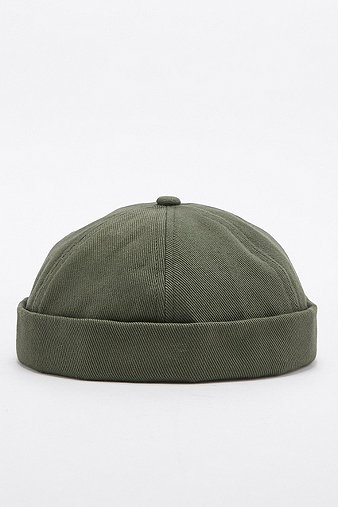 urban-outfitters-washed-canvas-khaki-docker-hat-mens-one-size