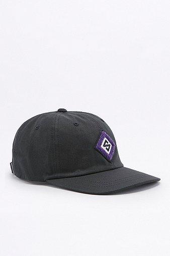 stussy-chenille-diamond-logo-black-cap-mens-one-size