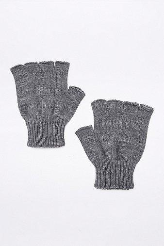 grey-fingerless-gloves-mens-one-size