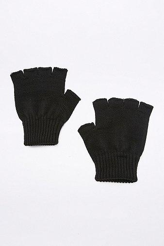 black-fingerless-gloves-mens-one-size