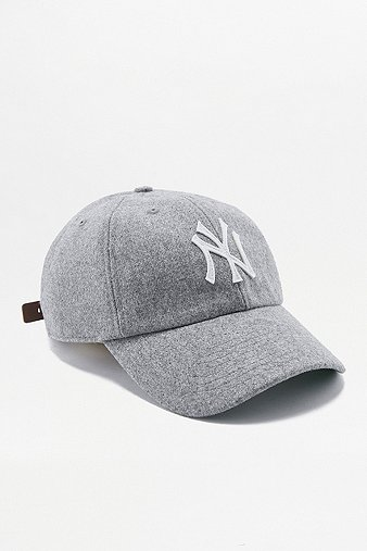 47-brand-mlb-new-york-yankees-grey-cap-mens-one-size