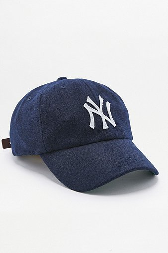 47-brand-mlb-new-york-yankees-navy-cap-mens-one-size