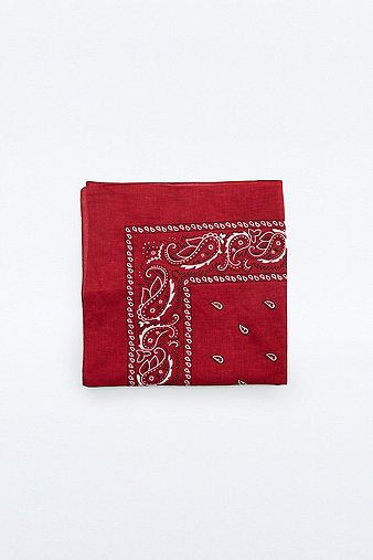 burgundy-bandana-mens-one-size