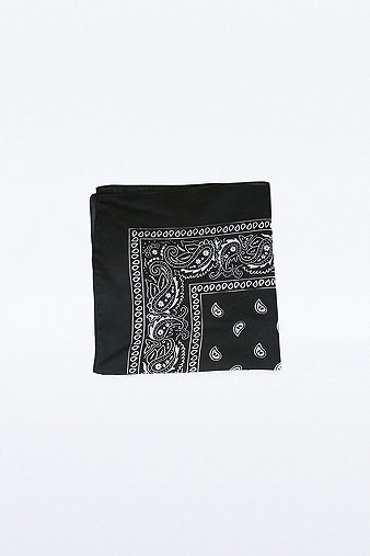 black-bandana-mens-one-size