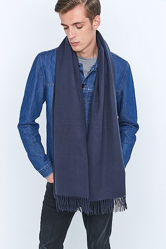 urban-outfitters-oversize-slate-blue-scarf-mens-one-size