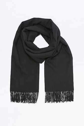 urban-outfitters-oversized-black-scarf-mens-one-size