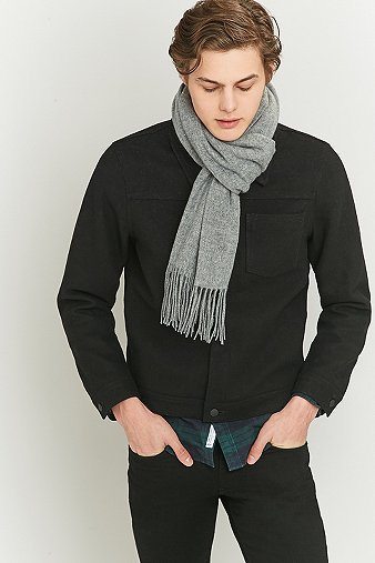 urban-outfitters-oversized-grey-scarf-mens-one-size