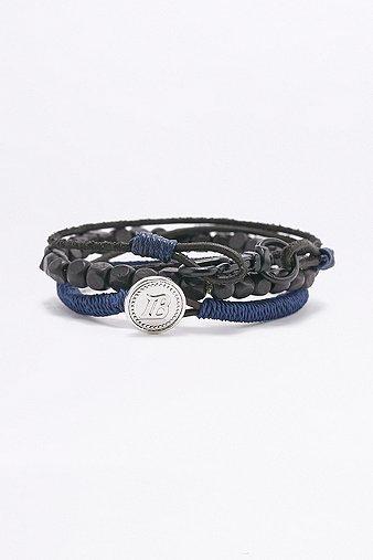 icon-brand-rappel-navy-bracelet-mens-one-size