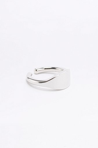 icon-brand-koite-silver-ring-mens-one-size