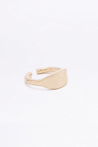 icon-brand-koite-brass-ring-mens-one-size