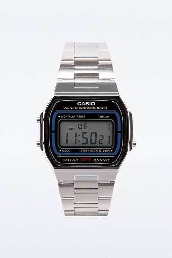casio-silver-retro-digital-watch-mens-one-size