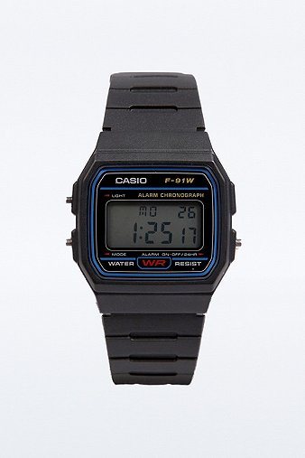 casio-casual-black-digital-watch-mens-one-size