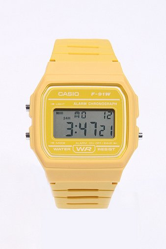 casio-casual-yellow-digital-watch-mens-one-size