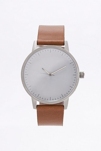 simple-watch-kent-tan-watch-mens-one-size