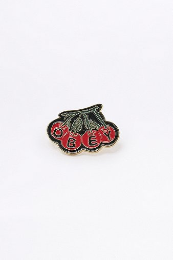 obey-cherry-pin-mens-one-size