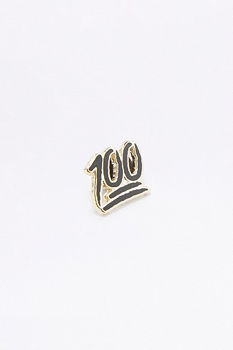 pintrill-100-pin-mens-one-size