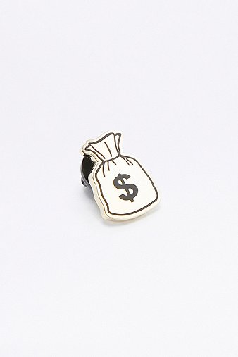 pintrill-money-bag-pin-mens-one-size