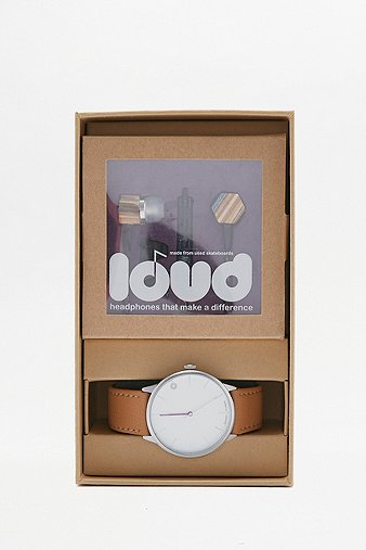 cheapo-x-loud-headphones-watch-set-mens-one-size
