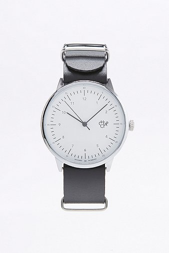 cheapo-harold-silver-case-watch-womens-one-size