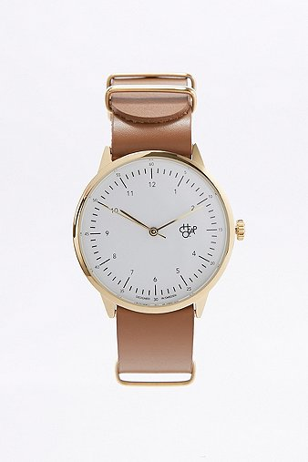 cheapo-harold-gold-case-watch-womens-one-size
