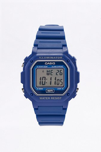 casio-blue-digital-watch-mens-one-size