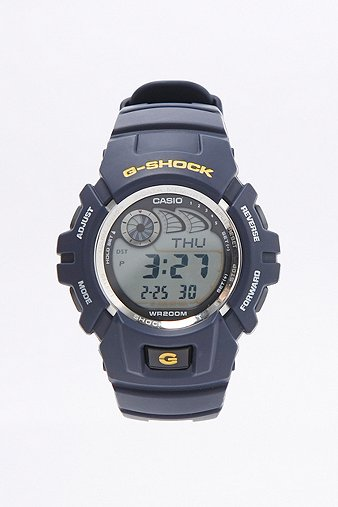 g-shock-cobalt-digital-watch-mens-one-size