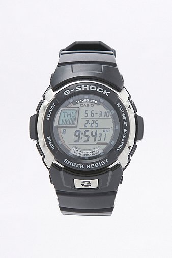 g-shock-black-digital-watch-mens-one-size
