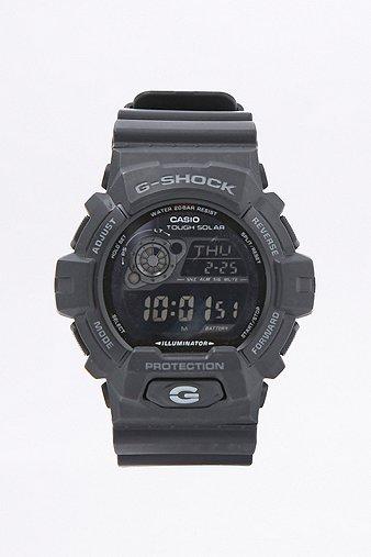g-shock-solar-power-black-digital-watch-mens-one-size