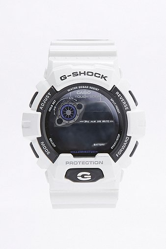 g-shock-solar-power-white-digital-watch-mens-one-size