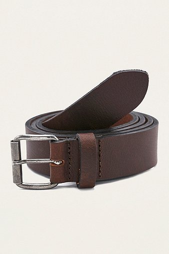 brown-clean-leather-belt-mens-one-size