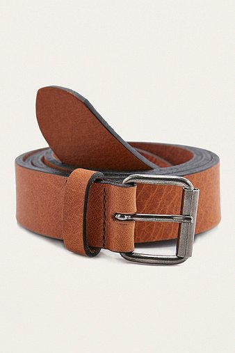 tan-clean-leather-belt-mens-one-size